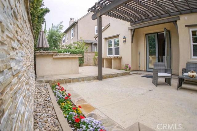 62 Gentry, Irvine, CA 92620 Photo 9