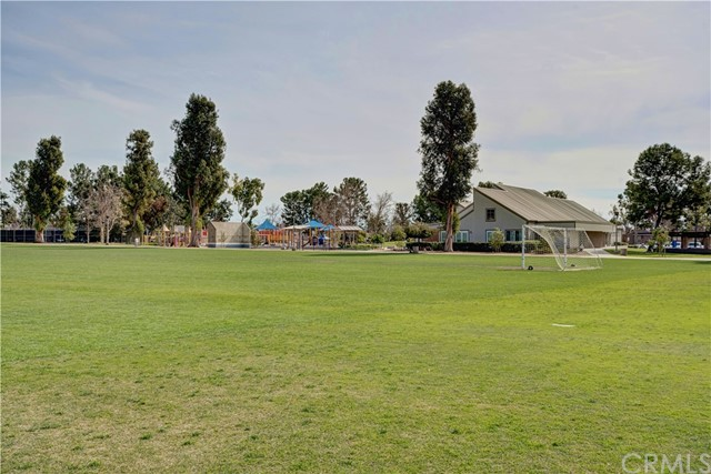 12 Lexington, Irvine, CA 92620 Photo 56