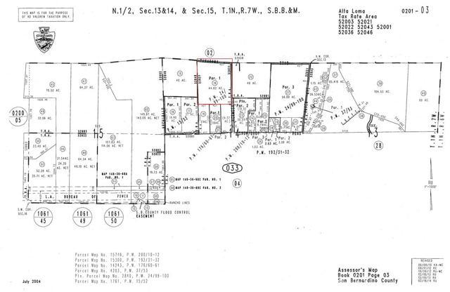 Real Estate for Sale, ListingId: 35128877, Rancho Cucamonga,CA91737