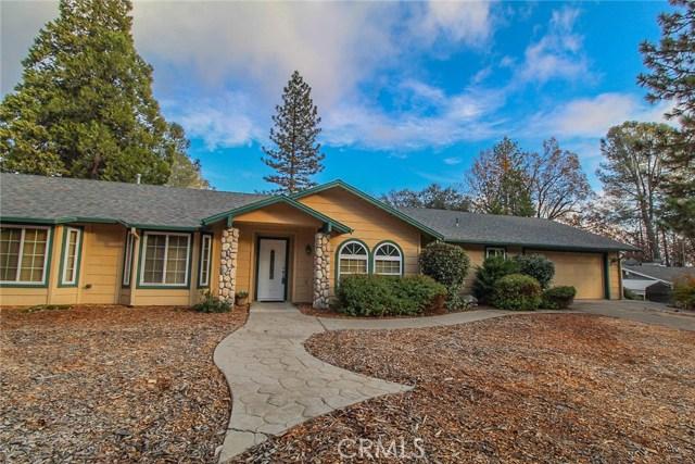 36085 Road 222, Wishon, CA 93669 Photo