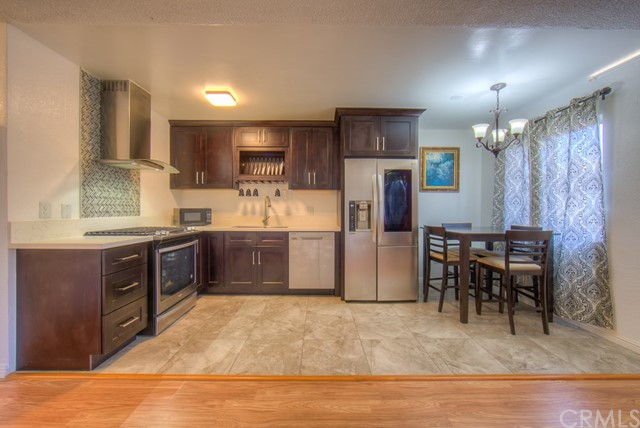 3301 Santa Fe Av, Long Beach, CA 90810 Photo 3