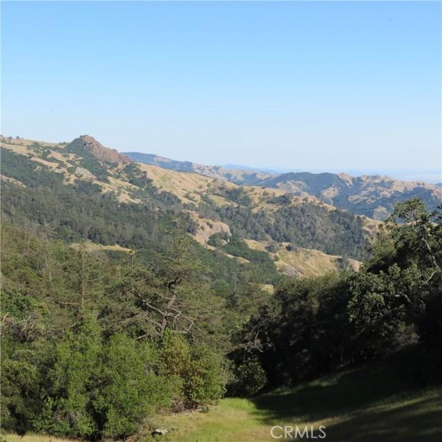 ups oro valley