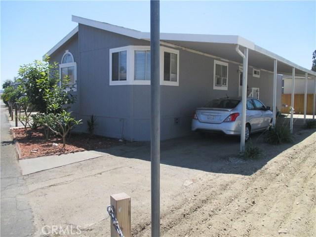 12700 ELLIOTT Street, El Monte CA: http://media.crmls.org/medias/08f5f307-c526-43cd-ae82-4fde290fa21b.jpg