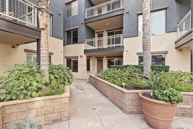 150 The Promenade, Long Beach, CA 90802 Photo 32