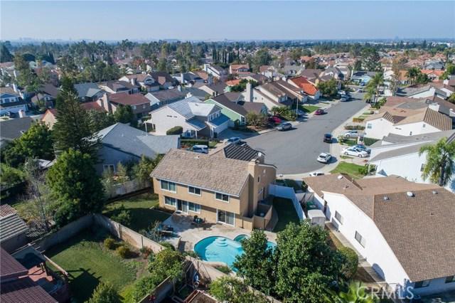 18 Porter, Irvine, CA 92620 Photo 40