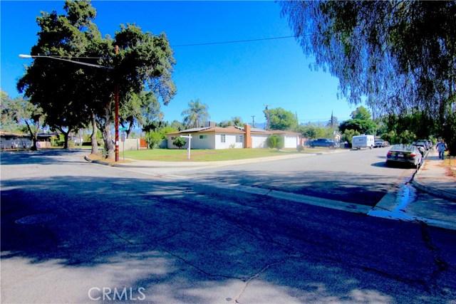 2290 W 7th Street San Bernardino, CA 92410 - MLS #: IG17170090