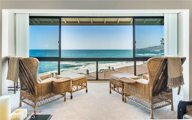 Laguna Niguel, Ca 3 Bedroom Home For Sale