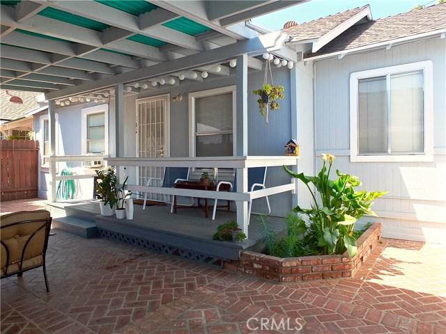 782 Molino Av, Long Beach, CA 90804 Photo 39