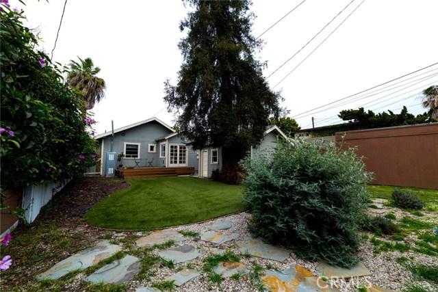 737 Dawson Av, Long Beach, CA 90804 Photo 15