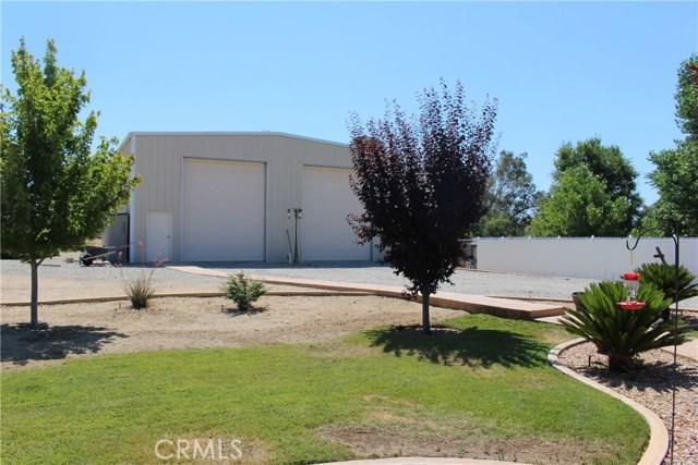 39593 Franzl Court Cherry Valley, CA 92223 - MLS #: TR17138890