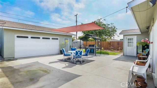 3147 W Monroe Av, Anaheim, CA 92801 Photo 4