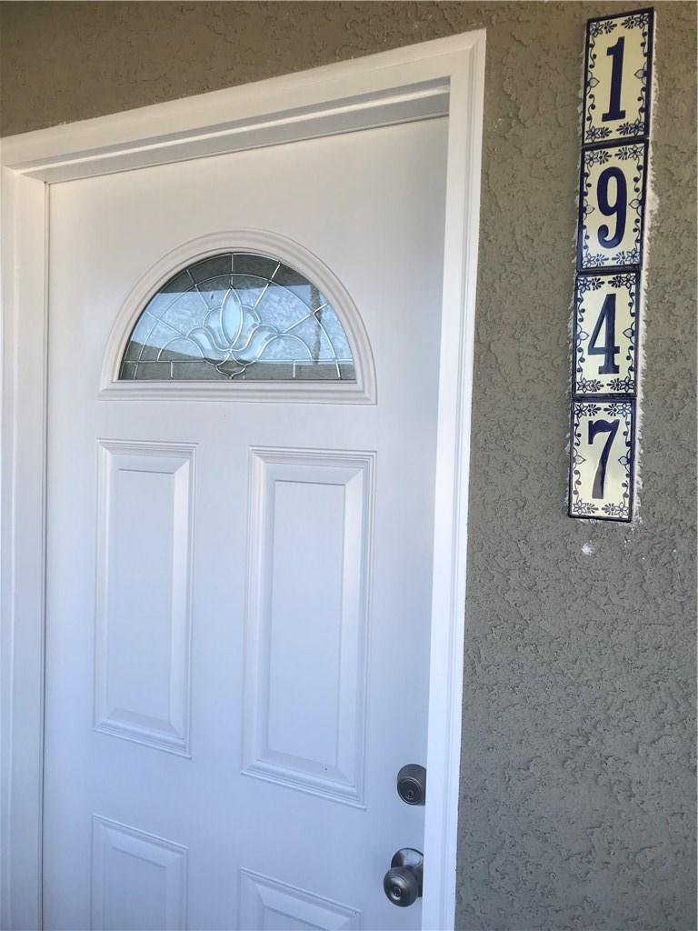 1941 Olive Avenue Long Beach, CA 90806 - MLS #: PW18267750