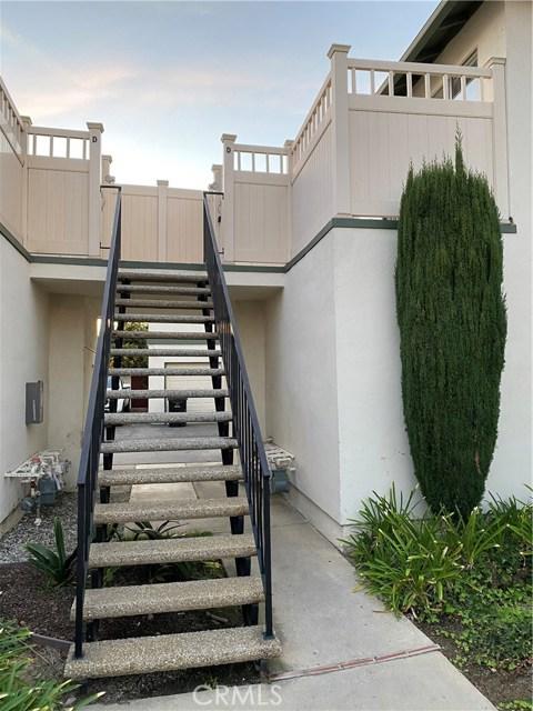 23562 Western Avenue, Harbor City, California 90710, 3 Bedrooms Bedrooms, ,1 BathroomBathrooms,Condominium,For Sale,Western,CV19273439