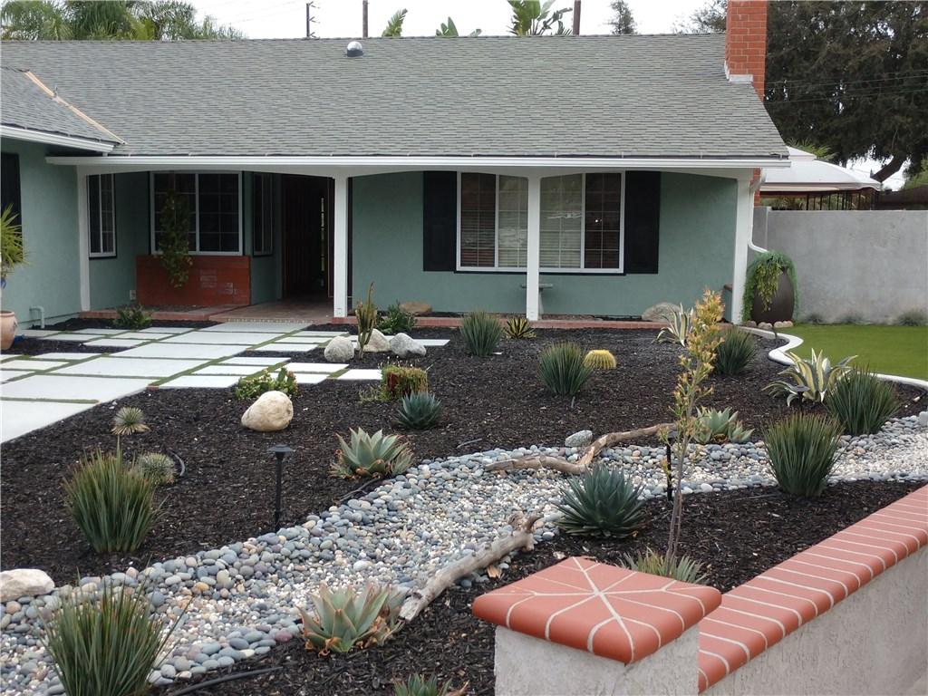 738 Marietta Avenue Orange CA 92868