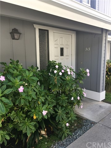 , CA  is listed for sale as MLS Listing SC18169390