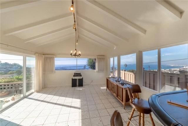 411 Via Mesa Grande, Redondo Beach, CA 90277 photo 19