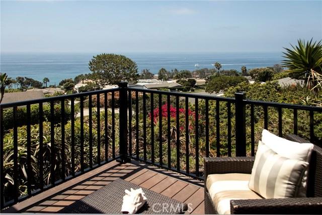 21615 Ocean Vista Drive, Laguna Beach, CA 92651