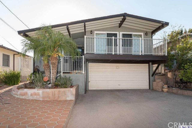 , CA  is listed for sale as MLS Listing 318002609