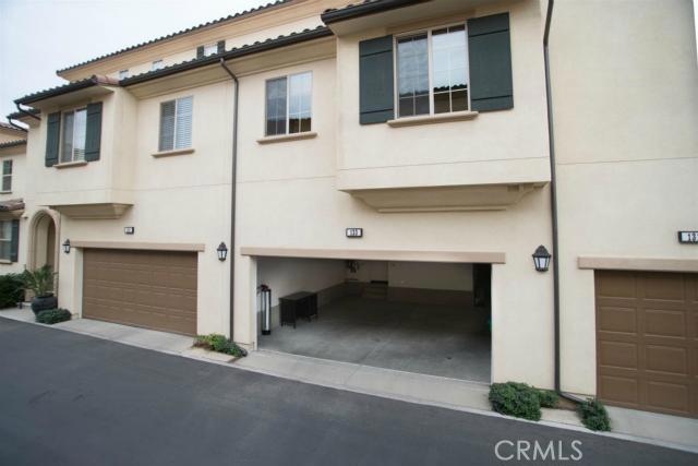 133 N Silverado St, Irvine, CA 92618 Photo 15