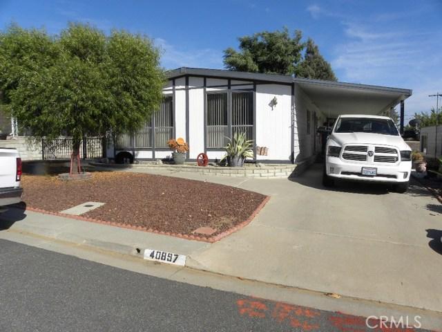 40897 Laredo, Cherry Valley CA: http://media.crmls.org/medias/09031fe7-53f2-4538-9a49-64fffc267392.jpg