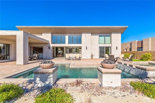 35 Via Noela, Rancho Mirage CA: http://media.crmls.org/medias/09036140-db6f-4a07-a6a0-d84f0e58fb10.jpg