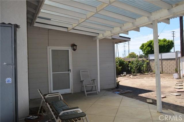 127 S Stinson St, Anaheim, CA 92801 Photo 18