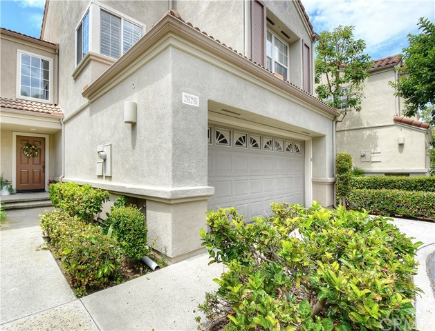 Photo 3 for Listing #OC17178285