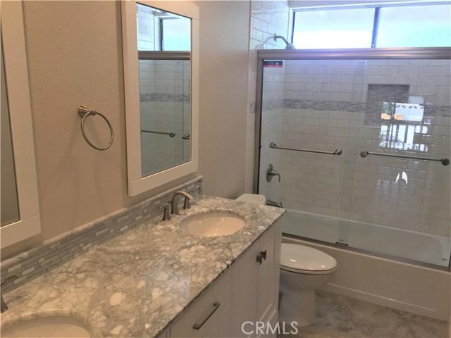 12115 Berg River Circle Fountain Valley, CA 92708 - MLS #: WS18187396