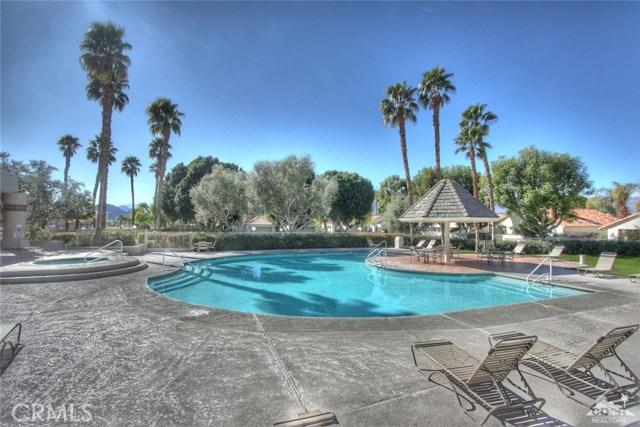 43515 Calle Las Brisas Palm Desert, CA 92211 - MLS #: 218011188DA