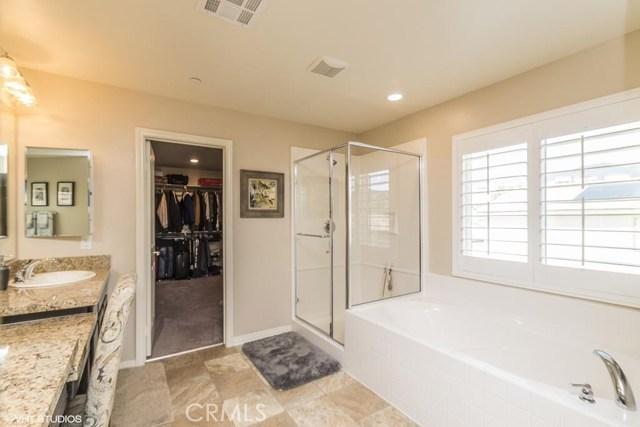 4065 Grand Fir Lane San Bernardino, CA 92407 - MLS #: OC18070940
