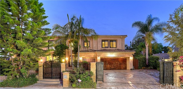 , CA  is listed for sale as MLS Listing OC18192556