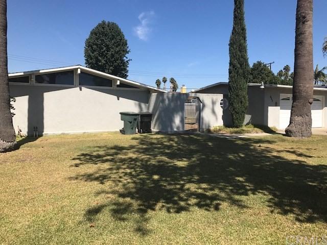 , CA  is listed for sale as MLS Listing CV17231796