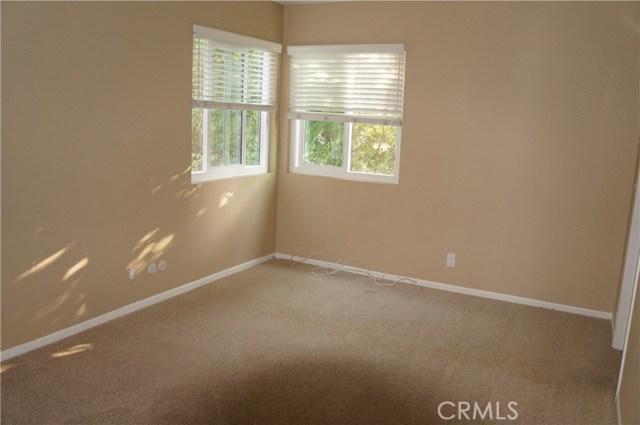 743 S Thrasher Way, Anaheim Hills CA: http://media.crmls.org/medias/090a422c-04d5-453a-8eed-ce171c6a3be2.jpg