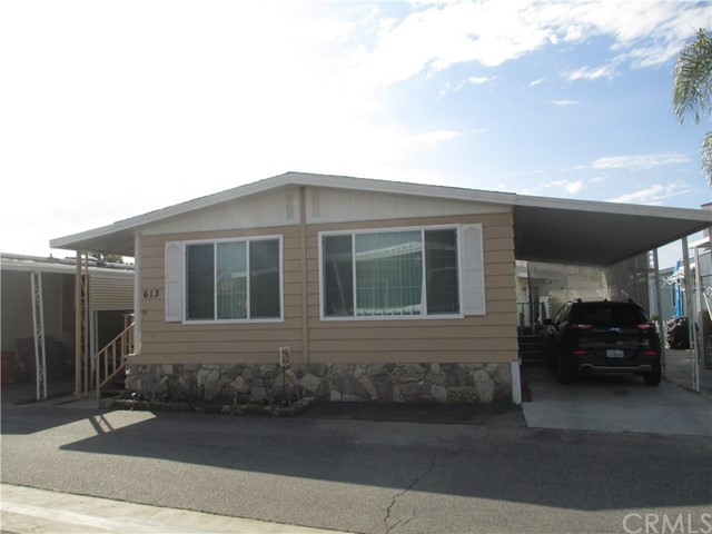 Huntington Beach Homes for Sale -  Price Reduced,  80  Huntington Street