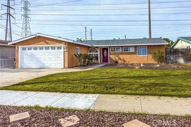 701 N La Reina St, Anaheim, CA 92801 Photo 3