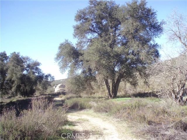 0 Avenida Sierra Rojo Road, Sage CA: http://media.crmls.org/medias/090f19f4-8c49-47e2-bc20-921e5f593a9e.jpg