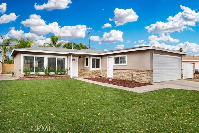 870 Wilson Street, Costa Mesa, CA, 92627