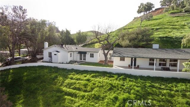 10315 Wheatland Avenue, Shadow Hills, CA 91040