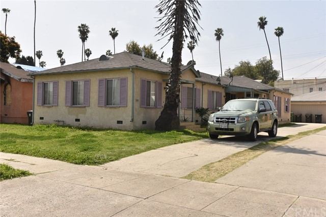 4183 2nd Ave, Los Angeles, CA 90008 photo 4
