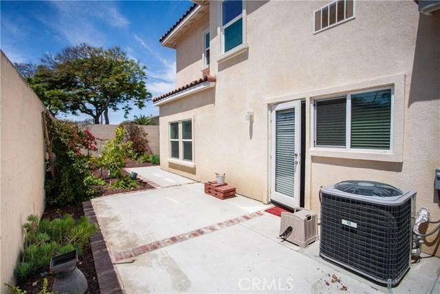 1552 W Katella Av, Anaheim, CA 92802 Photo 30
