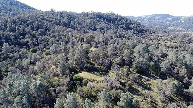 45 Lookout Mountain Road Mariposa, CA 0 - MLS #: MP17052440