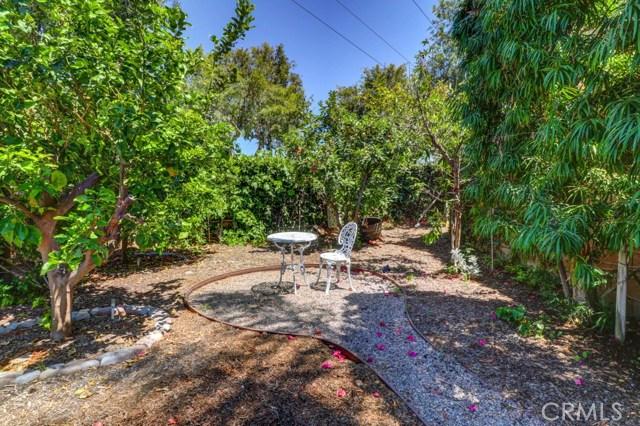 222 S Barbara Wy, Anaheim, CA 92806 Photo 45
