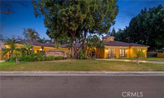 9580 Gallatin Road Downey CA 90240