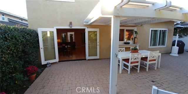 12 Woodhollow, Irvine, CA 92604 Photo 33