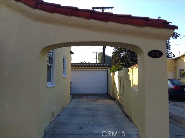 618 W Hill St, Long Beach, CA 90806 Photo 4