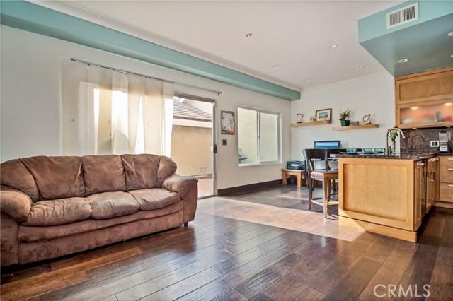 74 Greenmoor, Irvine, CA 92614 Photo 12