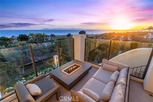 92 Sidra Cove, Newport Coast, CA 92657