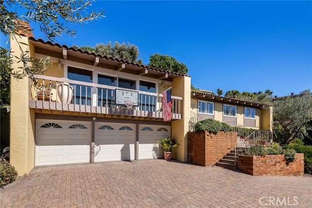 30156 Avenida Tranquila, Rancho Palos Verdes, California 90275, 4 Bedrooms Bedrooms, ,3 BathroomsBathrooms,Single family residence,For Sale,Avenida Tranquila,PV21044561
