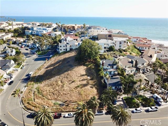 1631 Calle Las Bolas, San Clemente CA: http://media.crmls.org/medias/092308df-bf3a-49d7-8e73-ed5b04fca60e.jpg