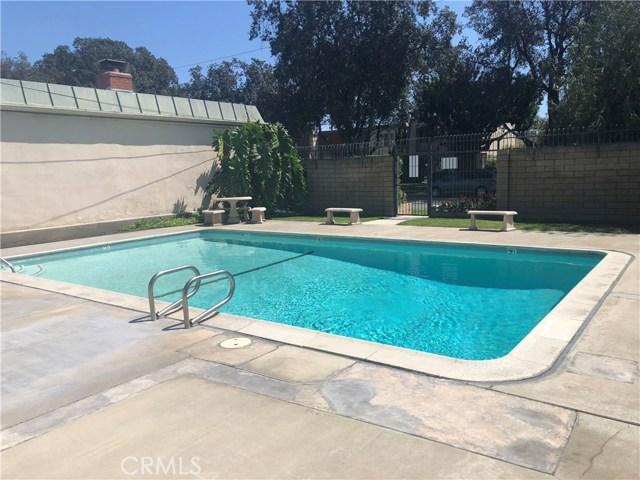 742 N Fairhaven St, Anaheim, CA 92801 Photo 37